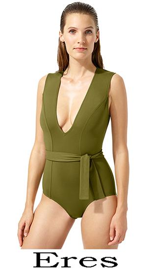 Moda Mare Eres Estate 2017 Costumi Da Bagno Bikini 12