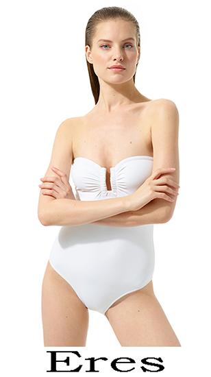 Moda Mare Eres Estate Costumi Da Bagno Bikini Look 3