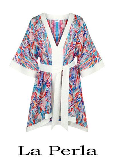 Moda Mare La Perla Beachwear Costumi Da Bagno 12