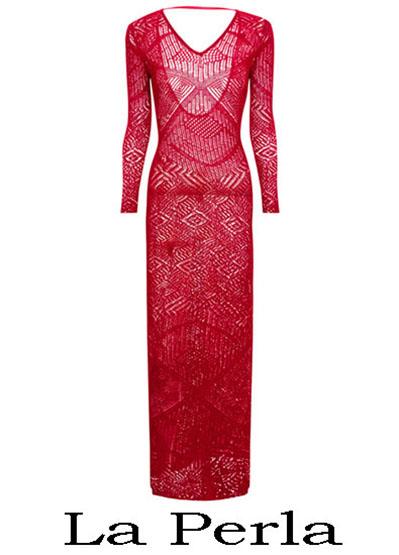 Moda Mare La Perla Beachwear Costumi Da Bagno 7