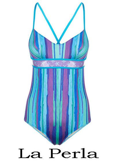Moda Mare La Perla Estate Costumi Da Bagno Bikini 11