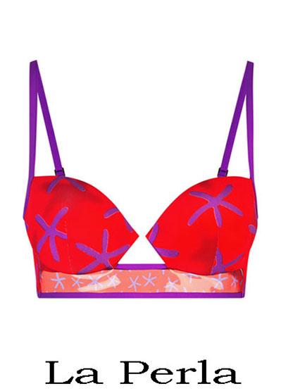Moda Mare La Perla Estate Costumi Da Bagno Bikini 13