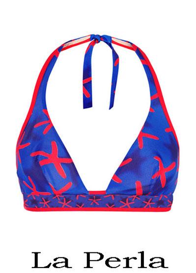 Moda Mare La Perla Estate Costumi Da Bagno Bikini 15
