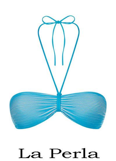 Moda Mare La Perla Estate Costumi Da Bagno Bikini 4