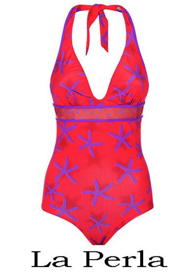 Moda Mare La Perla Estate Costumi Da Bagno Bikini 8