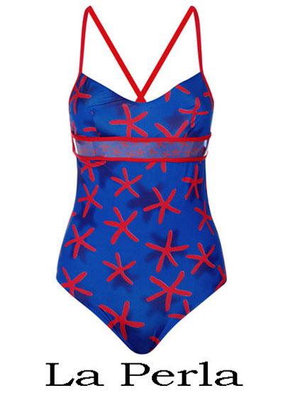Moda Mare La Perla Estate Costumi Da Bagno Bikini 9