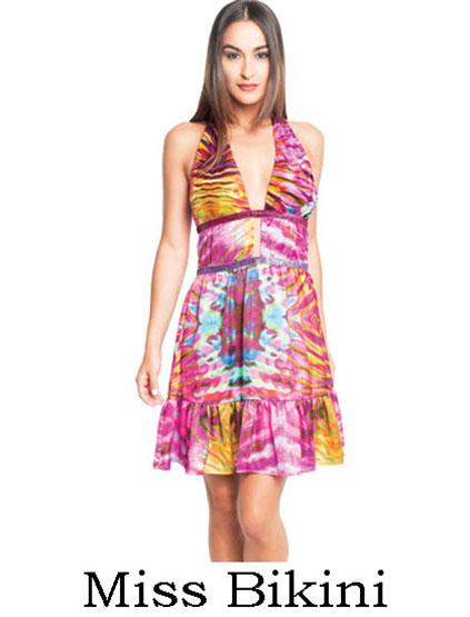 Moda Mare Miss Bikini Beachwear Costumi Da Bagno 7
