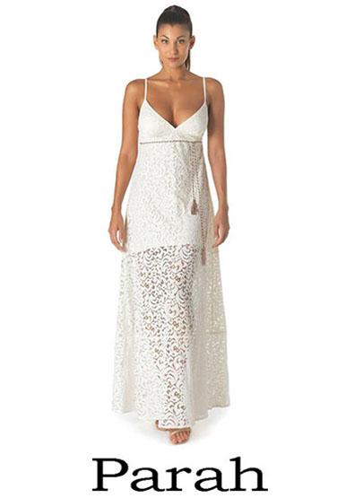 Moda Mare Parah Estate Costumi Da Bagno Bikini Look 14