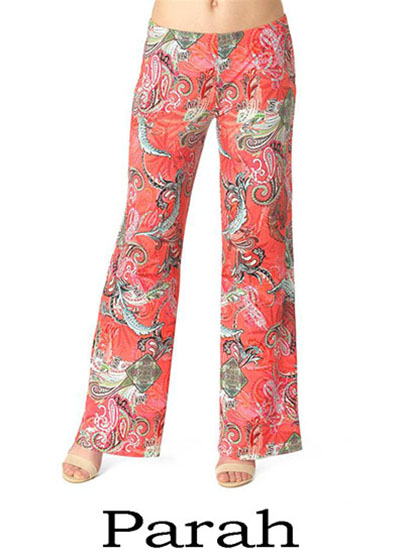 Moda Mare Parah Estate Costumi Da Bagno Bikini Look 15