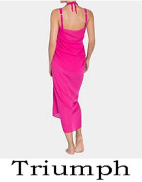 Moda Mare Triumph Estate Costumi Da Bagno Bikini 10