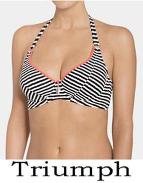 Moda Mare Triumph Estate Costumi Da Bagno Bikini 13