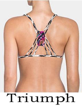 Moda Mare Triumph Estate Costumi Da Bagno Bikini 14