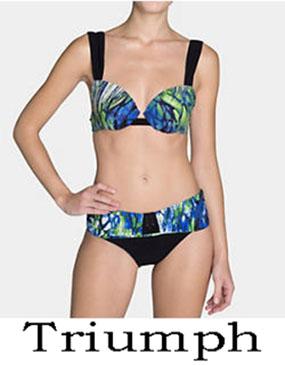 Moda Mare Triumph Estate Costumi Da Bagno Bikini 2