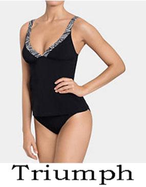 Moda Mare Triumph Estate Costumi Da Bagno Bikini 6