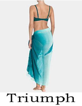 Moda Mare Triumph Estate Costumi Da Bagno Bikini 8