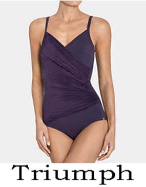 Moda Mare Triumph Estate Costumi Da Bagno Bikini 9