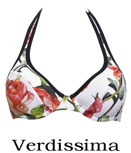 Moda Mare Verdissima Estate Costumi Da Bagno Bikini 8