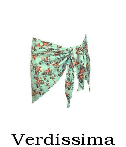 Moda Mare Verdissima Estate Costumi Da Bagno Bikini 9