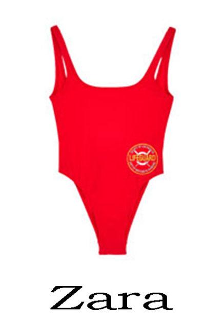 Moda mare zara estate 2017 costumi da bagno bikini for Bagno zara
