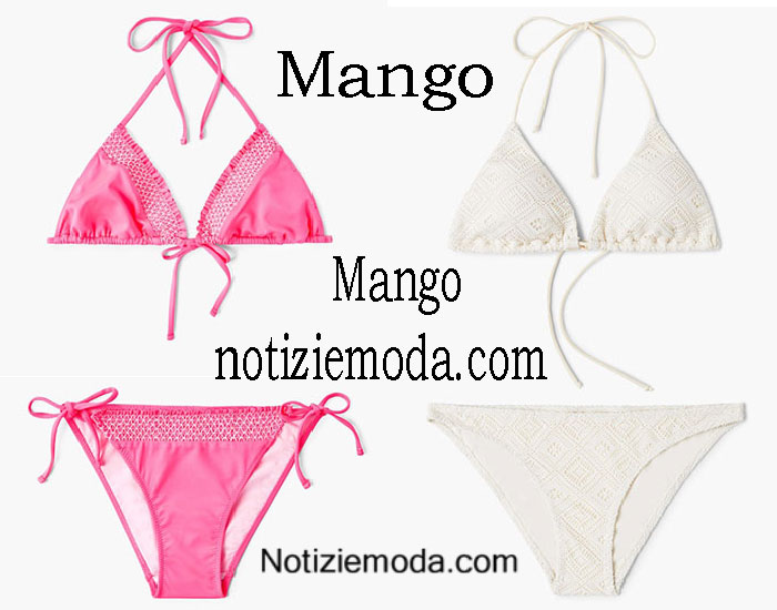 Bikini Mango Estate 2017