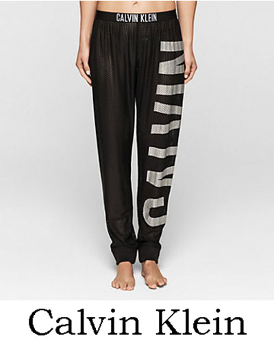 Catalogo Calvin Klein Estate Su Calvin Klein Beachwear 5