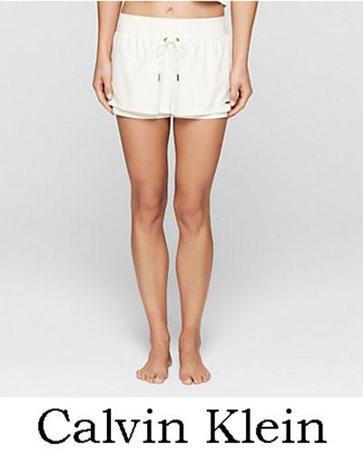 Catalogo Calvin Klein Estate Su Calvin Klein Beachwear 6