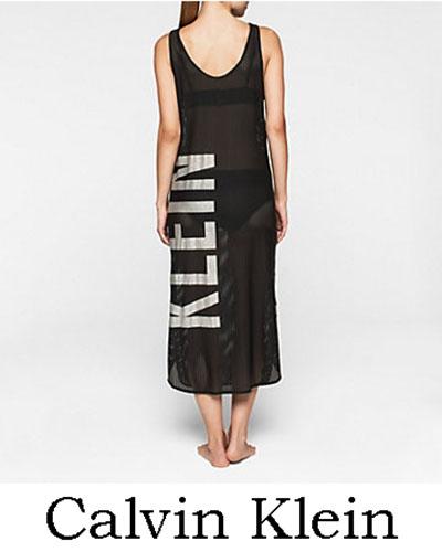 Catalogo Calvin Klein Estate Su Calvin Klein Beachwear 9