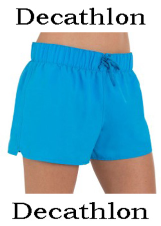Catalogo Decathlon Estate Su Decathlon Beachwear 4