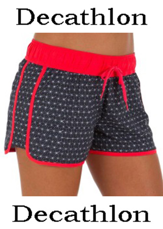 Catalogo Decathlon Estate Su Decathlon Beachwear 5