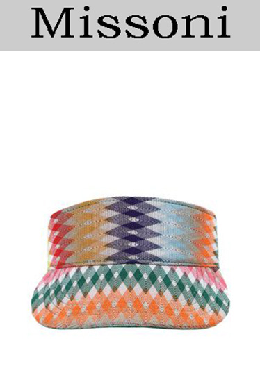 Catalogo Missoni Estate Su Missoni Beachwear 3
