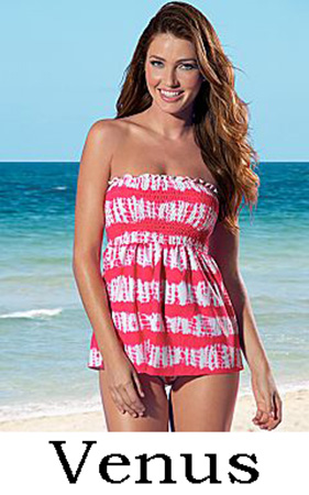 Catalogo Venus Estate Su Venus Beachwear 4