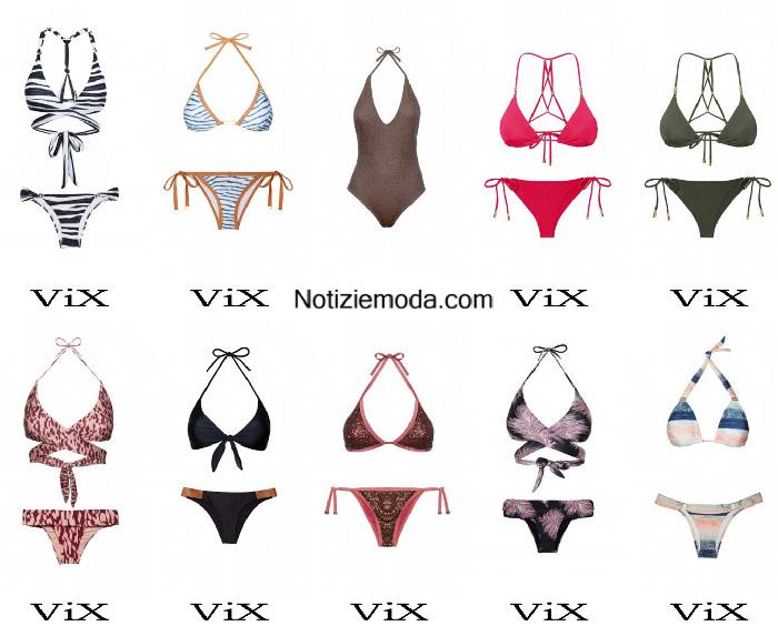 Catalogo ViX Estate 2017