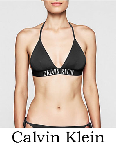 Costumi Calvin Klein Estate Moda Mare Bikini Calvin Klein 6