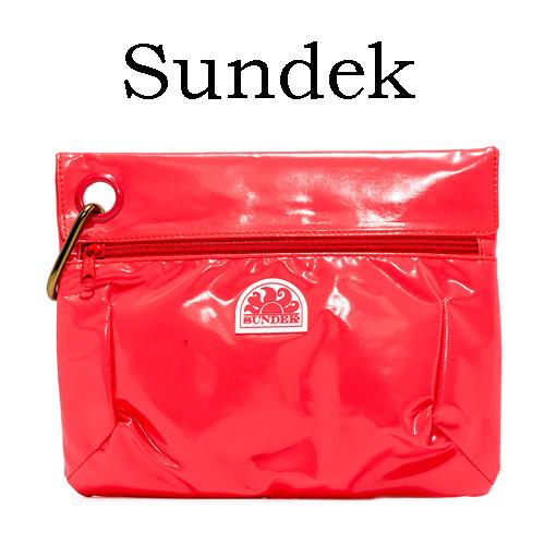 Costumi Sundek Estate Moda Mare Sundek Beachwear 1