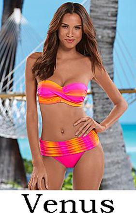 Costumi Venus Estate Moda Mare Bikini Venus 4