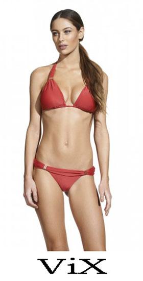 Costumi ViX Estate Moda Mare Bikini ViX Look 5