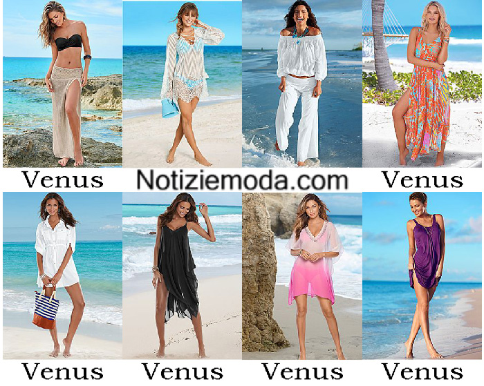 Moda Mare Venus Estate 2017