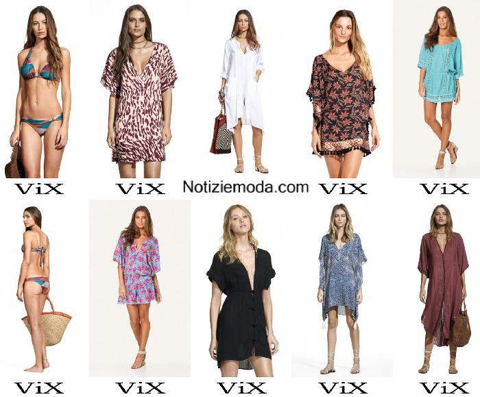 Moda Mare ViX Estate 2017
