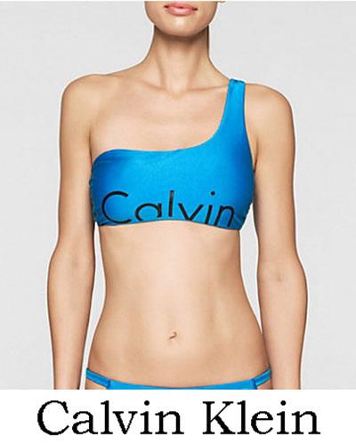 Nuovi Arrivi Calvin Klein Estate Moda Mare Calvin Klein 5