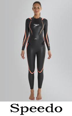 Nuovi Arrivi Speedo Estate Costumi Nuoto Speedo 4