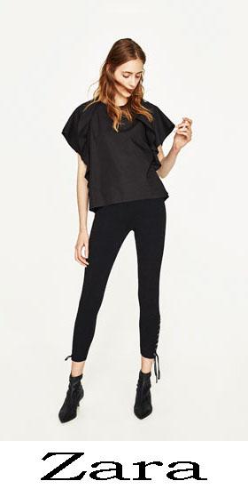 Abbigliamento Zara Estate Look 10