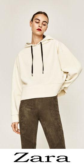 Abbigliamento Zara Estate Look 2