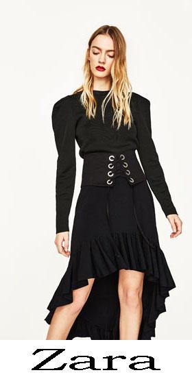 Abbigliamento Zara Estate Look 6