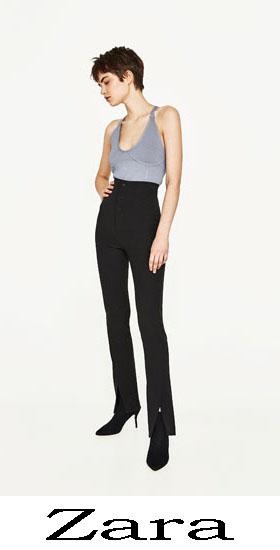 Abbigliamento Zara Estate Look 7