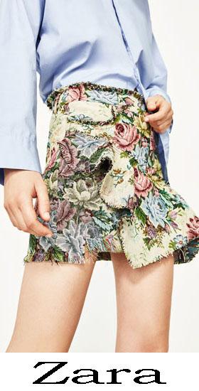 Abbigliamento Zara Estate Look 8