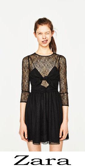 Abbigliamento Zara Estate Look 9