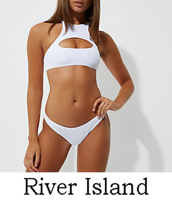 Bikini River Island Estate Look 12