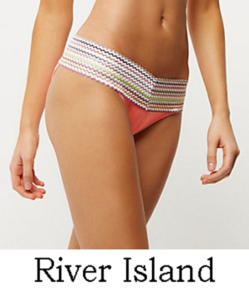 Bikini River Island Estate Look 14