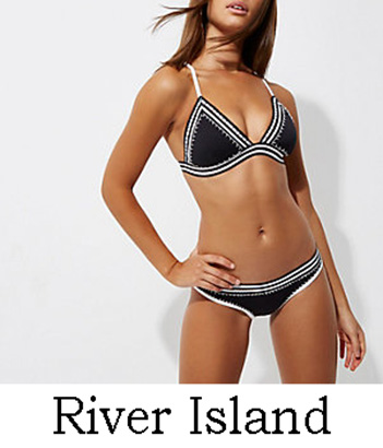 Bikini River Island Estate Look 4