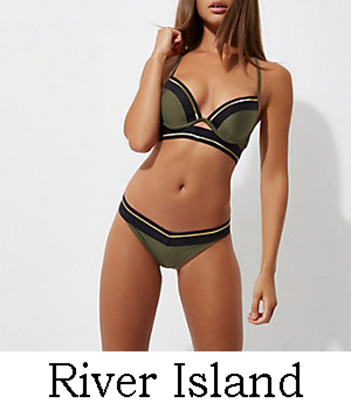 Bikini River Island Estate Look 5